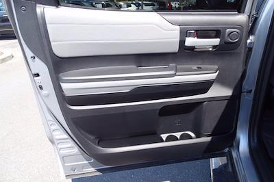 2018 Toyota Tundra Crew Cab 4x4, Pickup #M79091A - photo 35