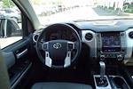 2018 Toyota Tundra Crew Cab 4x4, Pickup #M79091A - photo 15