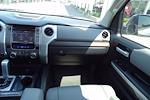 2018 Toyota Tundra Crew Cab 4x4, Pickup #M79091A - photo 16