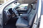 2018 Toyota Tundra Crew Cab 4x4, Pickup #M79091A - photo 19