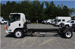 2018 LCF 4500 Regular Cab 4x2,  Cab Chassis #M802778 - photo 4