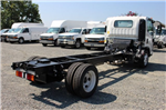 2018 LCF 4500 Regular Cab 4x2,  Cab Chassis #M802778 - photo 2