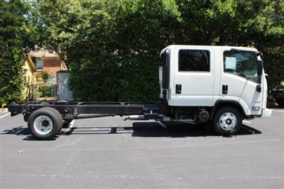 2019 LCF 3500 Crew Cab 4x2,  Cab Chassis #M802902 - photo 5