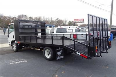 2018 LCF 3500 Regular Cab,  Cab Chassis #M805546 - photo 4