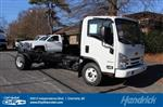 2018 LCF 3500 Regular Cab 4x2,  Cab Chassis #M811937 - photo 1
