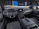 2021 Suburban 4x4,  SUV #M81960 - photo 12