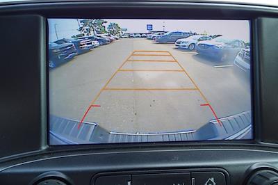 2017 Chevrolet Silverado 1500 Crew Cab 4x2, Pickup #M82753A - photo 29