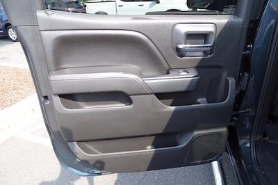 2017 Chevrolet Silverado 1500 Crew Cab 4x2, Pickup #M82753A - photo 32