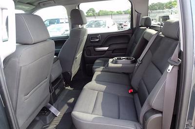 2017 Chevrolet Silverado 1500 Crew Cab 4x2, Pickup #M82753A - photo 33
