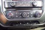 2017 Chevrolet Silverado 1500 Crew Cab 4x2, Pickup #M82753A - photo 30