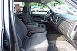 2017 Chevrolet Silverado 1500 Crew Cab 4x2, Pickup #M82753A - photo 37
