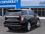 2021 Tahoe 4x4,  SUV #M83778 - photo 2
