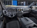 2021 Chevrolet Silverado 1500 Crew Cab 4x4, Pickup #M84749 - photo 12