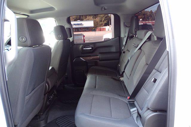 2020 Silverado 1500 Crew Cab 4x4,  Pickup #M85872A - photo 33