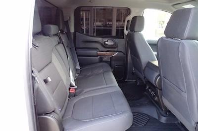 2020 Silverado 1500 Crew Cab 4x4,  Pickup #M85872A - photo 35