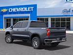 2021 Chevrolet Silverado 1500 4x4, Pickup #M86524 - photo 4