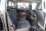 2018 Silverado 1500 Crew Cab 4x4,  Pickup #M86757A - photo 36