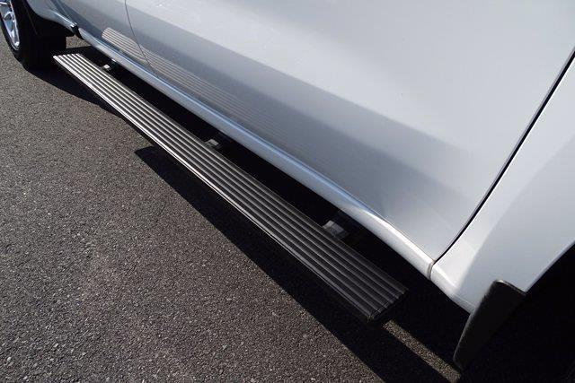 2019 Chevrolet Silverado 1500 Double Cab 4x2, Pickup #M88132A - photo 11