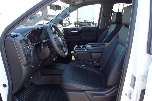 2019 Chevrolet Silverado 1500 Double Cab 4x2, Pickup #M88132A - photo 20