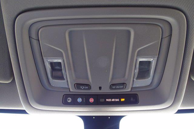 2019 Chevrolet Silverado 1500 Double Cab 4x2, Pickup #M88132A - photo 30