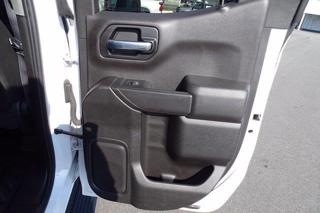 2019 Chevrolet Silverado 1500 Double Cab 4x2, Pickup #M88132A - photo 33