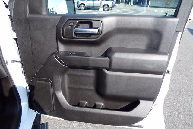 2019 Chevrolet Silverado 1500 Double Cab 4x2, Pickup #M88132A - photo 35
