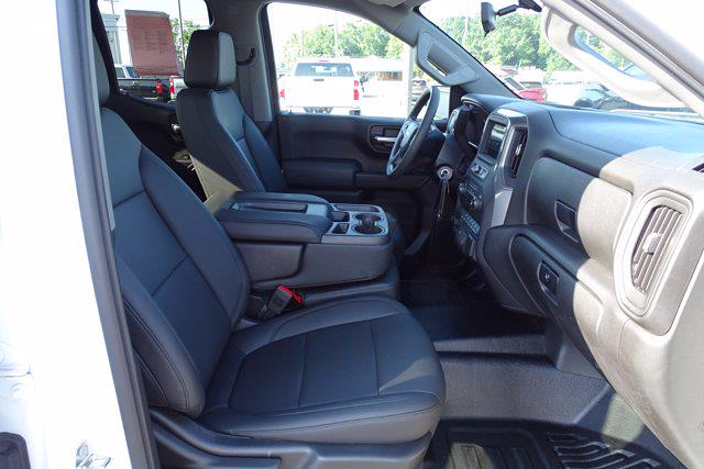 2019 Chevrolet Silverado 1500 Double Cab 4x2, Pickup #M88132A - photo 36