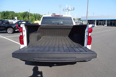2019 Chevrolet Silverado 1500 Double Cab 4x2, Pickup #M88132A - photo 14