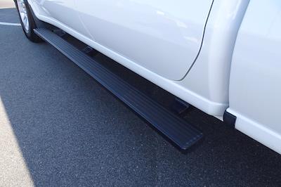 2019 Chevrolet Silverado 1500 Double Cab 4x2, Pickup #M88132A - photo 15