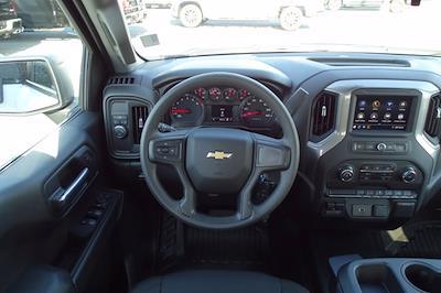 2019 Chevrolet Silverado 1500 Double Cab 4x2, Pickup #M88132A - photo 16