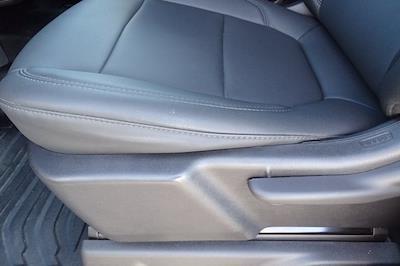 2019 Chevrolet Silverado 1500 Double Cab 4x2, Pickup #M88132A - photo 21