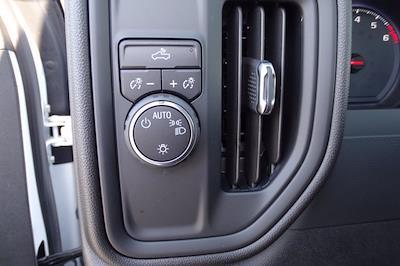 2019 Chevrolet Silverado 1500 Double Cab 4x2, Pickup #M88132A - photo 22