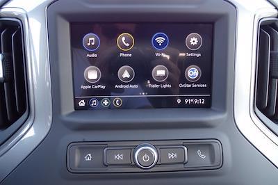 2019 Chevrolet Silverado 1500 Double Cab 4x2, Pickup #M88132A - photo 27