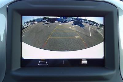 2019 Chevrolet Silverado 1500 Double Cab 4x2, Pickup #M88132A - photo 28