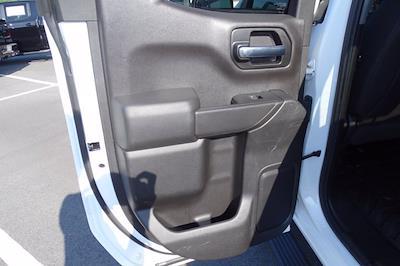 2019 Chevrolet Silverado 1500 Double Cab 4x2, Pickup #M88132A - photo 31