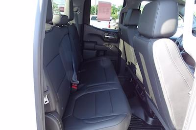 2019 Chevrolet Silverado 1500 Double Cab 4x2, Pickup #M88132A - photo 34
