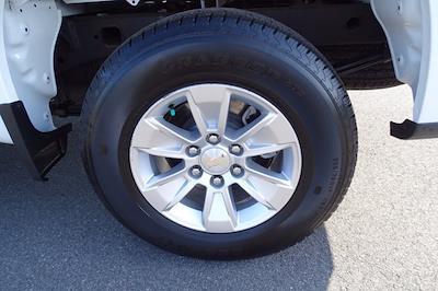 2019 Chevrolet Silverado 1500 Double Cab 4x2, Pickup #M88132A - photo 39