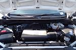 2019 Chevrolet Silverado 1500 Double Cab 4x2, Pickup #M88132A - photo 41