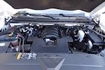2018 Silverado 1500 Crew Cab 4x4,  Pickup #M91648A - photo 42