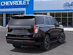 2021 Tahoe 4x4,  SUV #M92857 - photo 2