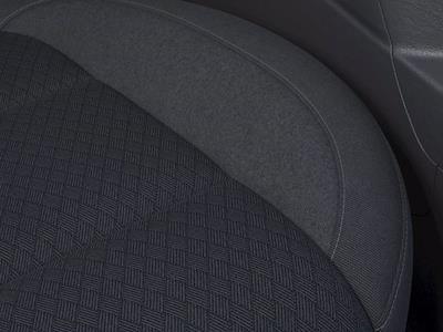 2021 Chevrolet Silverado 1500 Crew Cab 4x4, Pickup #M95054 - photo 18