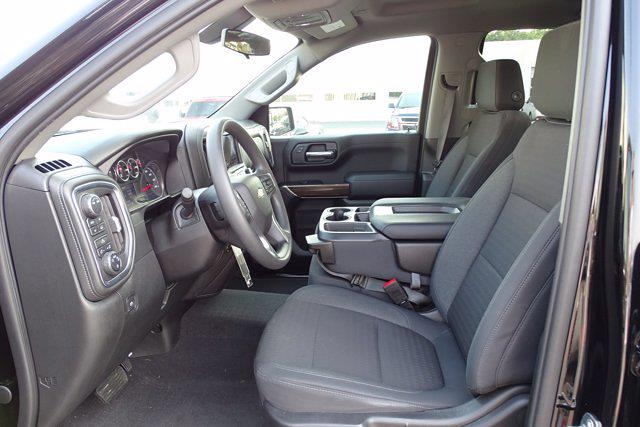 2020 Silverado 1500 Double Cab 4x4,  Pickup #M95054A - photo 20