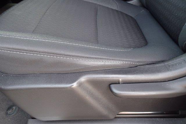 2020 Silverado 1500 Double Cab 4x4,  Pickup #M95054A - photo 21