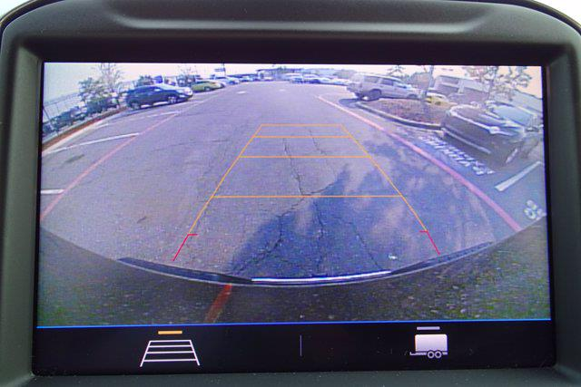 2020 Silverado 1500 Double Cab 4x4,  Pickup #M95054A - photo 29