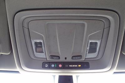 2020 Silverado 1500 Double Cab 4x4,  Pickup #M95054A - photo 31