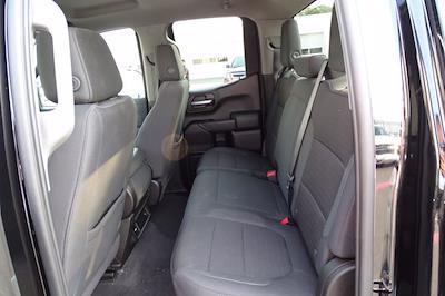 2020 Silverado 1500 Double Cab 4x4,  Pickup #M95054A - photo 33