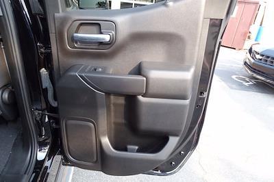 2020 Silverado 1500 Double Cab 4x4,  Pickup #M95054A - photo 34