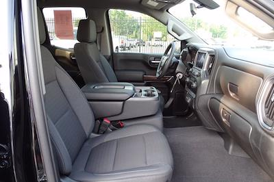2020 Silverado 1500 Double Cab 4x4,  Pickup #M95054A - photo 37