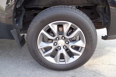 2020 Silverado 1500 Double Cab 4x4,  Pickup #M95054A - photo 40