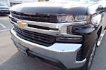 2020 Silverado 1500 Double Cab 4x4,  Pickup #M95054A - photo 9